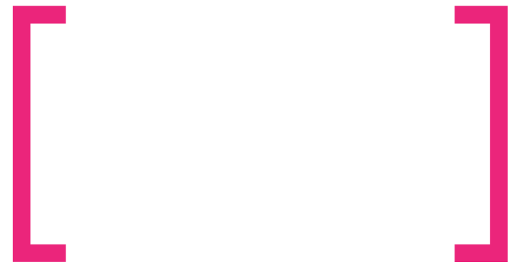 ACX Music