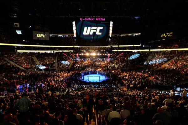 ACX MUSIC ANNOUNCES FIRST-EVER UFC MUSIC STREAMING AND MEDIA APP FOR FANS